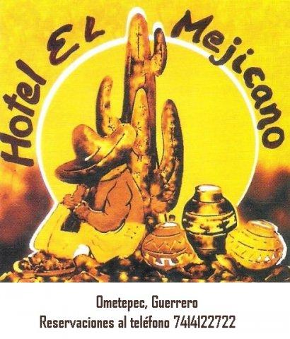 HotelElMexicano0010.jpg