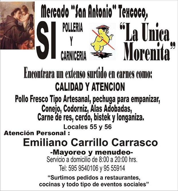 PublicidadEC.jpg